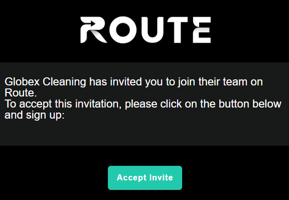 Accept_Invite_Email.PNG